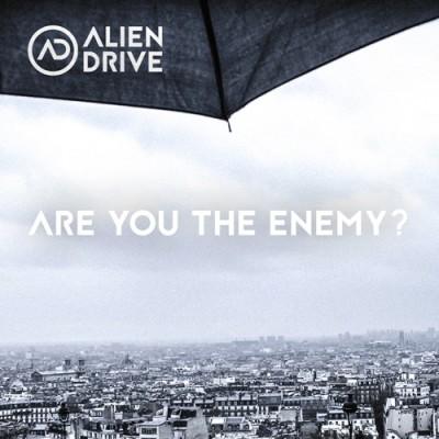 AD-Cover-1